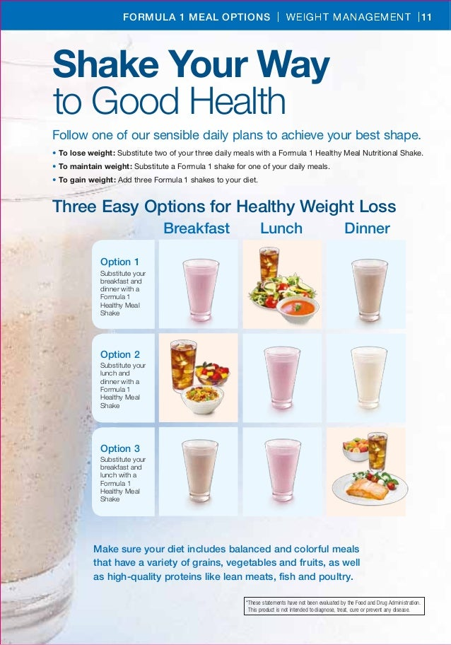 Herbalife Independent Distributor | Energy | Nutrition | Weight manag…