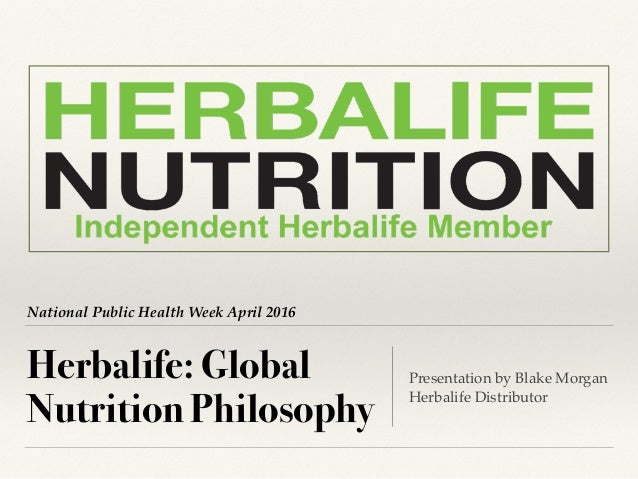 What makes Herbalife a pyramid scheme?