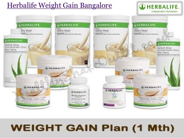 Herbalife Nutrition Bangalore Herbalife Products Distributor Bangalo