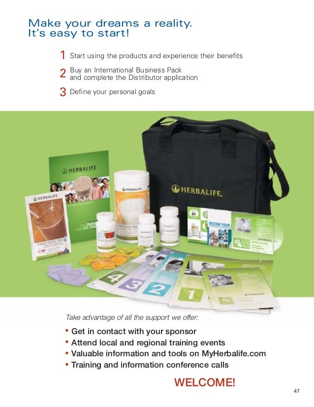 herbalife presentation energy health nutrition wellness weight c