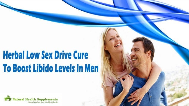 side effects of anal sex