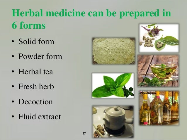 an analysis of the use of herbal extracts and hormones in medicine These natural herbal extracts communicate with your hypothalamus and the rest of your body, hypothalamus thinks your estrogen is balanced and stops yelling and playing with the rest of your hormones, which means less severe menopausal symptoms for you.