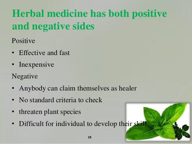 case study on lotus herbals Homegrown herbalist is a place to learn more about herbal medicine and remedies for humans and animals herbal case studies the question of questions.