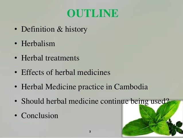 "case study on lotus herbals In the africa flower case above, before agreements to study a herbal medicine are decided, partners must fully discuss potential differences about the perceived ""need"" for the research through public forums or structured debates."