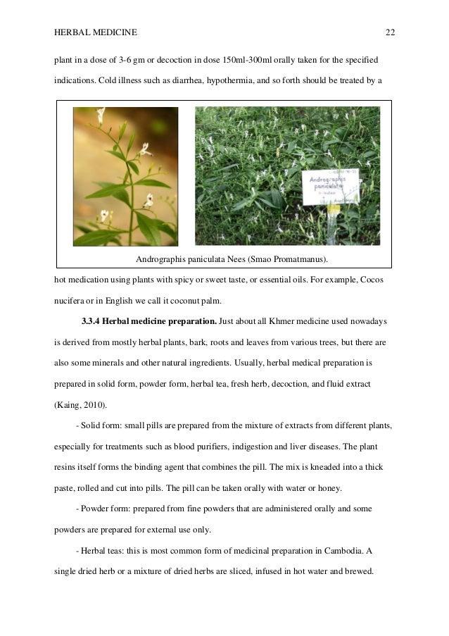 Lotus Herbals Promo, Case study CHALLENGING BRANDS by Vizeum
