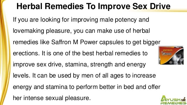 Sex hot penis guy nude
