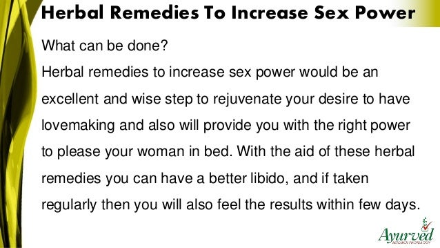 Ways to pleasure your woman sexually