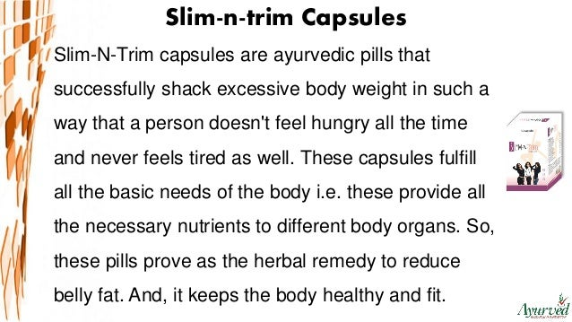 Diet pills for slow metabolism image 9