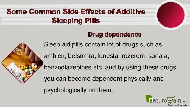 Gabapentin tablets uses