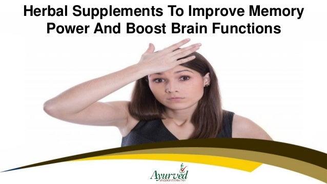 Activities to increase brain plasticity photo 2
