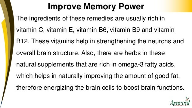 Supplements to reduce brain swelling image 4