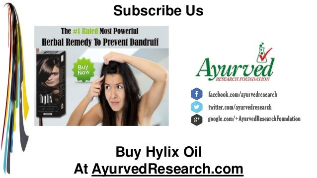Natural Supplements For Excessive Hair Growth