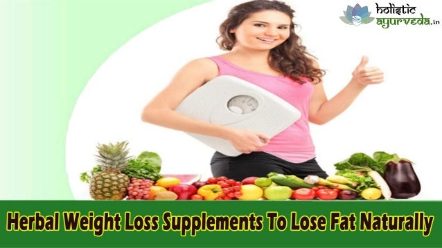 Supplements To Lose Fat 83
