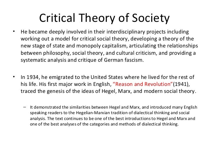 the similarities and differences between the great theorists herbert spencer and karl marx Classical social theory i: marx and durkheim the difference between old segmentary and ga cohen's influential karl marx's theory of history.