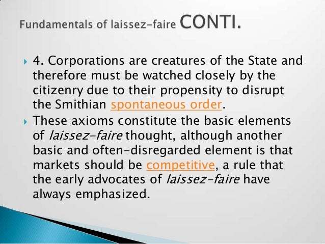 competetive and government policies However, the paper suggests caution about any government policies based on  local  instead, the paper suggests that firms increasingly obtain competitive.