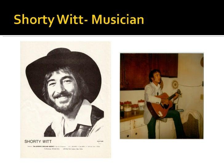 Herbert Witt Slide 2
