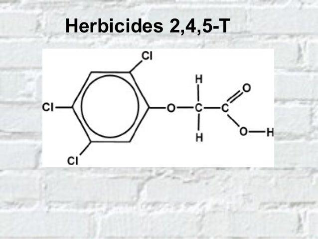 ALGUNOS PRODUCTOS COMERCIALES A BASE DE HERBICIDAS CLOROFENOXI NOMBRE QUÍMICO NOMBRE COMERCIAL 2,4-D AMOXONE CRISALAMINA D...