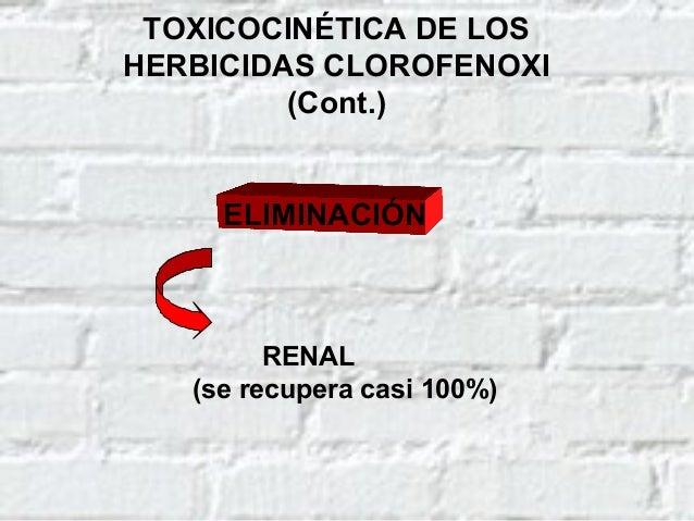 HIPERTENSIÓN ARTERIAL ACIDOSIS METABÓLICA ELEVACIÓN DE LA CREATIN- FOSFOQUINASA SÉRICA MIOGLOBINURIA INSUFICIENCIA HEPÁTIC...
