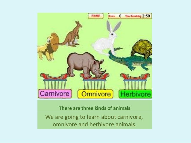 List of synonyms and antonyms of the word herbivore carnivore herbivore omnivore and carnivore venn diagram compare and contrast ccuart Gallery
