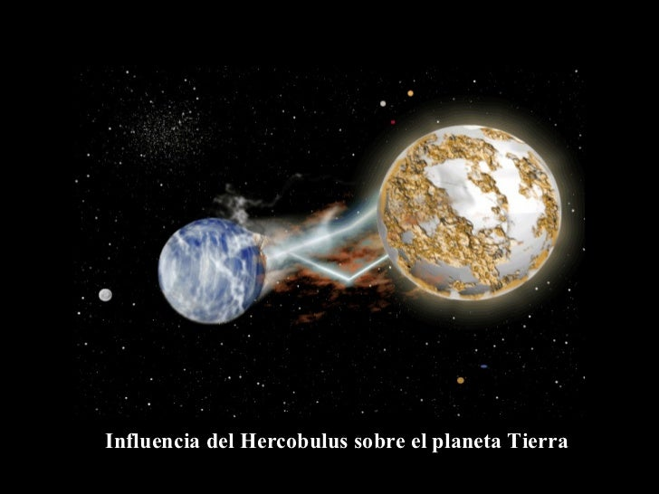 ¿Se está creando un nuevo orden mundial...? - Página 4 Hercolubus-27-728