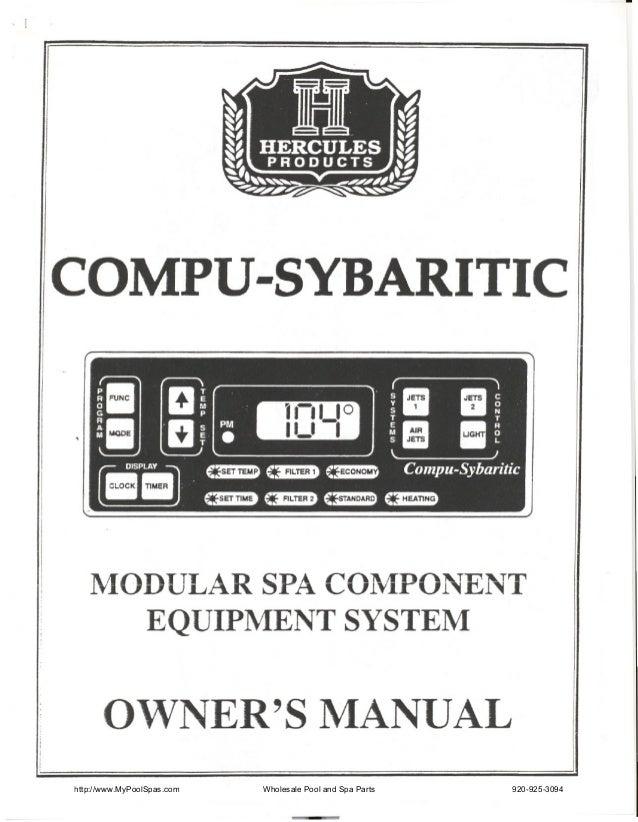 hercules cs manualWater Heater Wiring Diagram Also Hercules Hot Tub Wiring Diagram #21