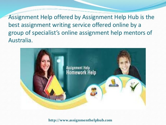 Writers services qld