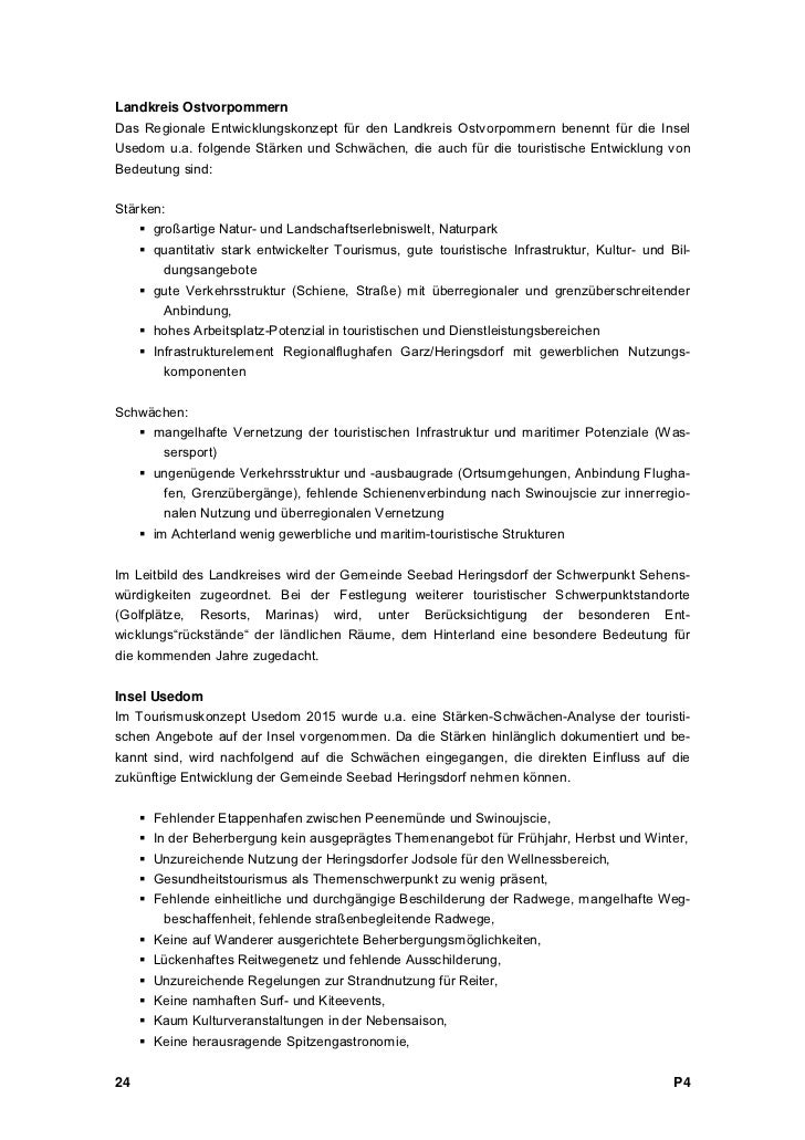 Abbildung 9: Etappenhafennetz MVIm Landesraumentwicklungsprogramm Mecklenburg-Vorpommern wird unter dem Punkt 3.1.3Tourism...