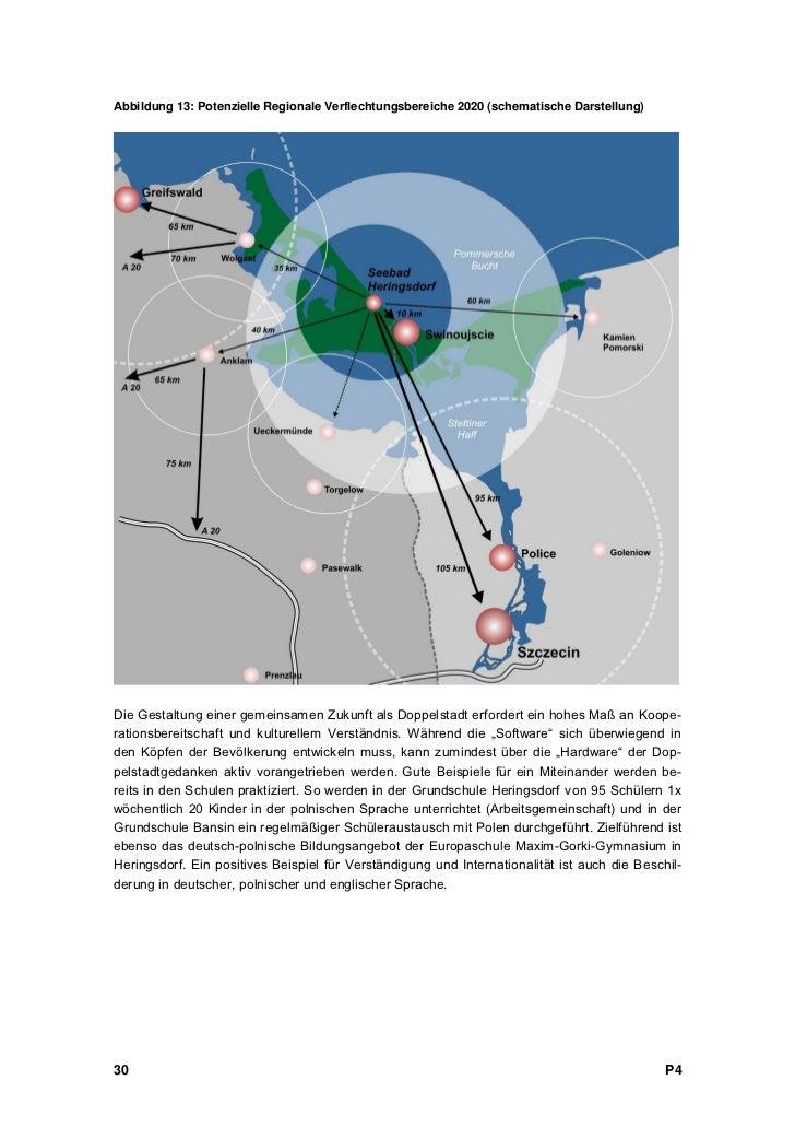 Die Entwicklung der Seebäder auf Usedom ging vom damaligen Swinemünde aus. In diesemmit Abstand größten Ort der ehemals un...