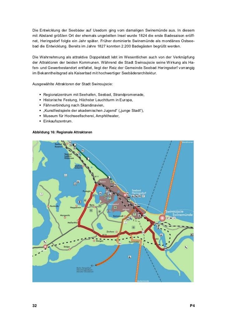 3                HANDLUNGSFELDERDie Umsetzung der Leitlinien erfolgt durch die Konzentration auf die Handlungsfelder Sied-...
