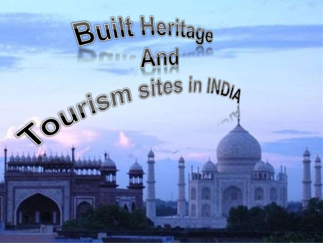 What is built heritage: Built heritage is the unique and irreplaceable architecture with historic background that merits p...