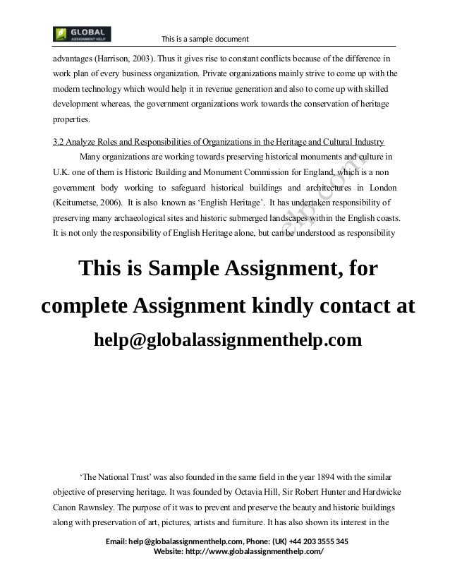 my ideal business essay Welcome to ideal essay writers idealessaywriterscom is the number one company for all your academic writing and editing needs we have a dedicated team of expert writers who have undergone a rigorous recruiting process that ensures that we only work with the very best.