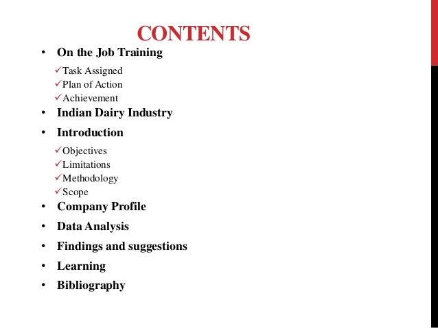 Vet Helpline India ( P ) Ltd