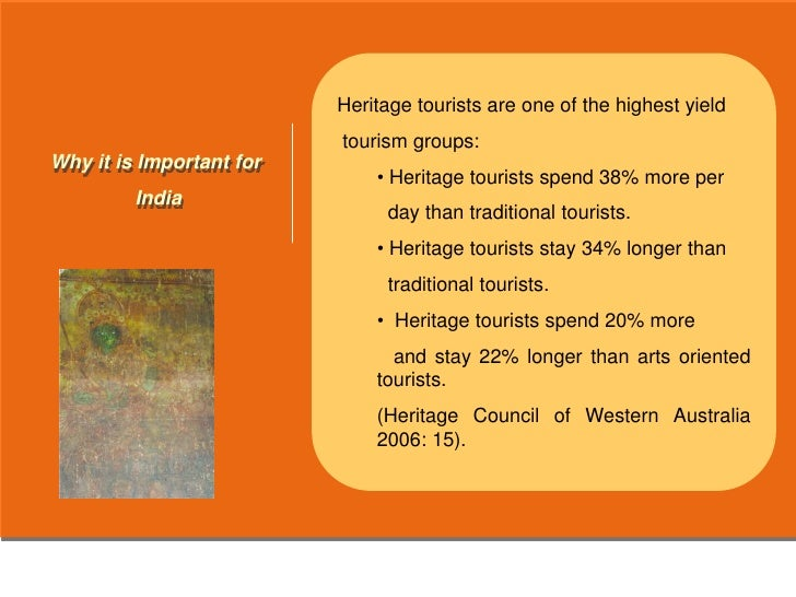 indian tourism statistics 10 11 Unwto tourism highlights, 2016 edition 2016 nº of pages: 16 listen yearbook of tourism statistics, data 2012 – 2016, 2018 edition.