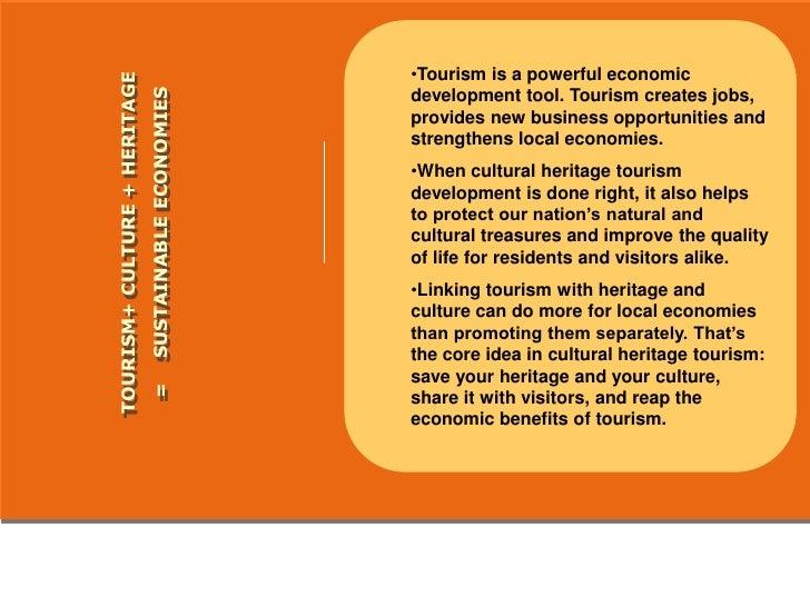 tourism holdings ltd case study tethlcase rtf