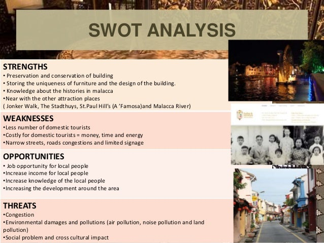 """swot analysis for ch2m hill strengths Reliance industries limited (swot analysis  90 , company : ch2m hill  """"swot is an acronym for the internal strengths and weaknesses of a."""