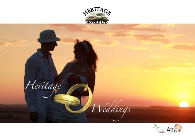 www.heritage-eastafrica.com@HeritageKenyaHeritageWeddings