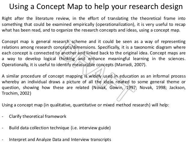 Hermeneutics research methodology
