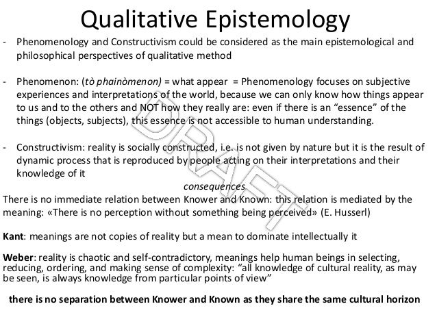 epistemology study guide essay The driving force behind this assignment is that you cannot write an essay visually depicting epistemology, assignment help study guide | blog | policy.