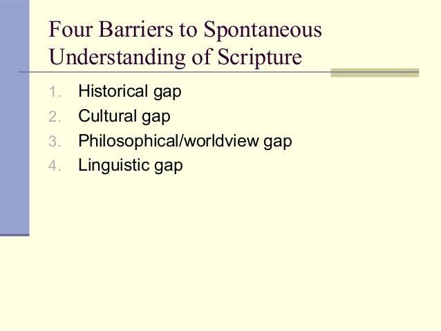 My Sermon Planning Worksheet