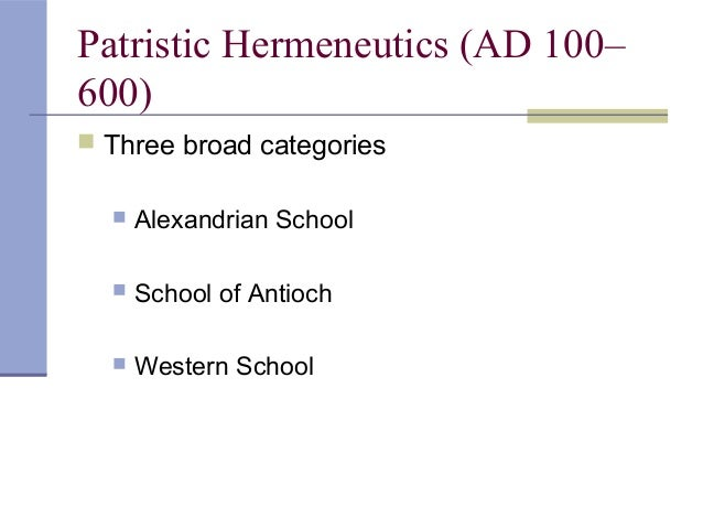 three dimension of hermeneutics Are intended to be plausible3 of these three constitutive dimensions of the  say  that historical theory functions as the hermeneutics of historiography in the rest.
