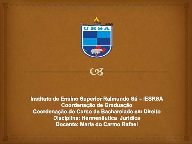 • DISCENTES   • Augusto César • Aurilândia Leal • Erica Silva • Flávio Carvalho • Flávio Ferreira • Gabriel Cabral • Isai...