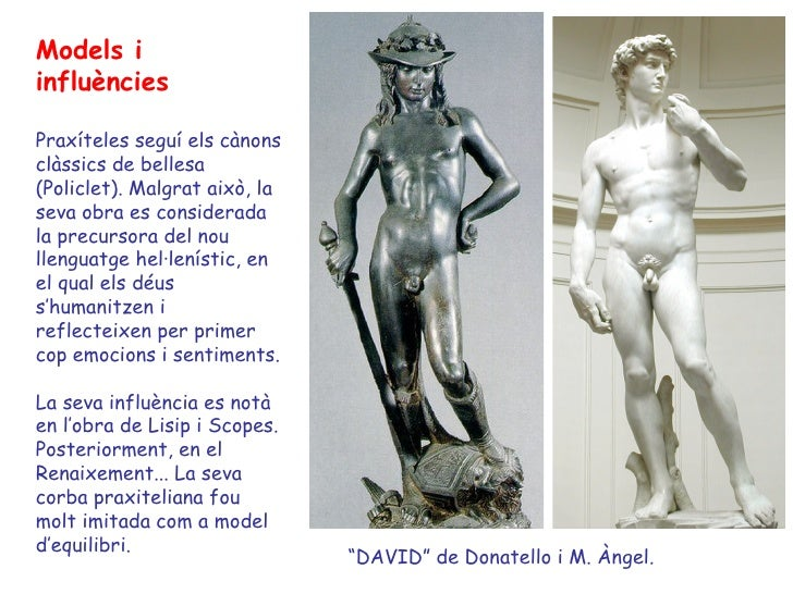 Hermes and the infant Dionysos- The work of Praxiteles Essay