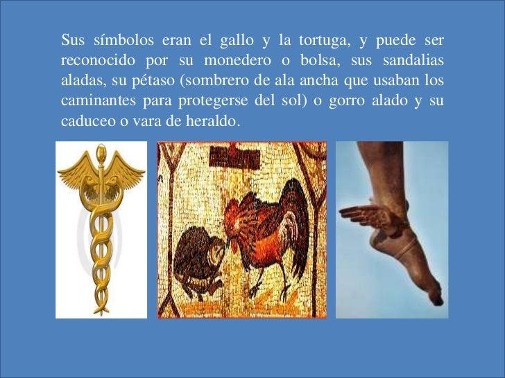 Sandalias Aladas Hermes Sandalias Aladas De dhQtsCxr