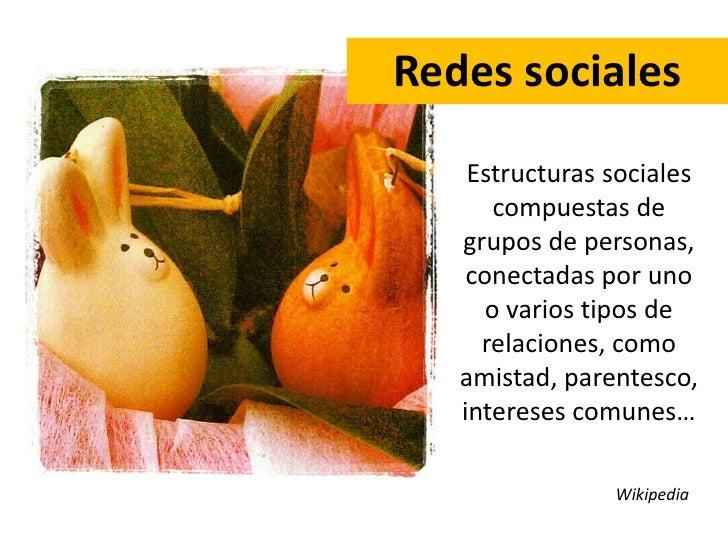 Enfermería y redes sociales, do you play? Slide 2