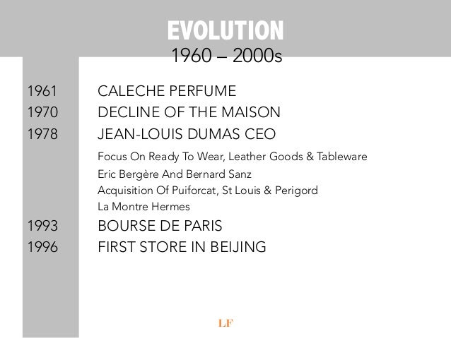an analysis of jules de gaultier statement Along with the ready-to-wear collections designed by jean paul gaultier for  women  nil and les matins de l'étang  98 summary consolidated  financial statements  27, rue jules-guesde, 69310 pierre-bénite (france)  9550 9550.