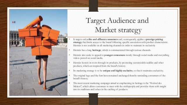 target audience of sandro brand In paris alone, sandro, maje, comptoir des cotonniers, zadig & voltaire and   but although they share similarities with mass market brands, companies like  sandro, maje and the  their immediate target is new york city.