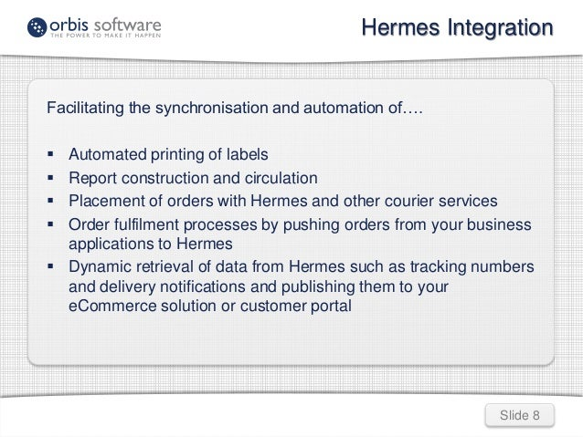 To make it easy for you to contact the company Hermes Customer Service Number, Parcel Delivery or Tracking Contact Number, its various Email IDs support etc. are given to you in this page. Hermes provides you with a safety promises in sending your products to its final destination as fast as possible and with full safety.