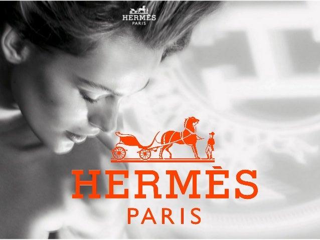Jour d'Hermès Un parfum s'éveille Présentation de l'évènement de sortie du nouveau parfum pour Femme
