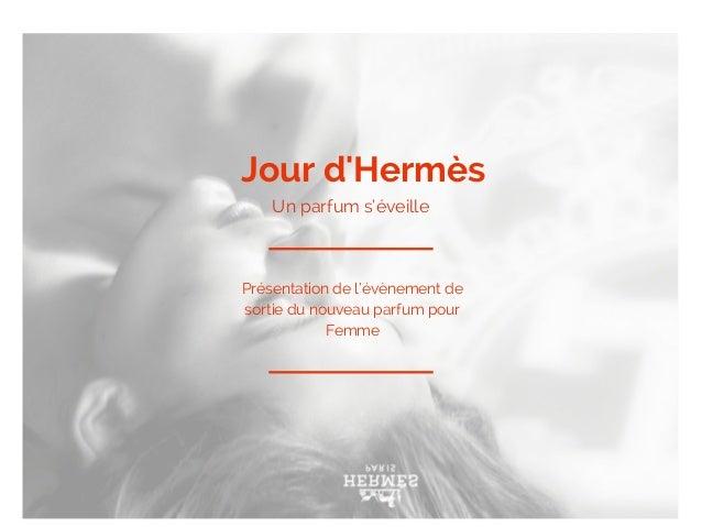 HermesPartie 1 HermesPartie Évènementielle Évènementielle HermesPartie 1 Marketing Évènementielle Marketing Marketing 1 Marketing 3j4AR5L