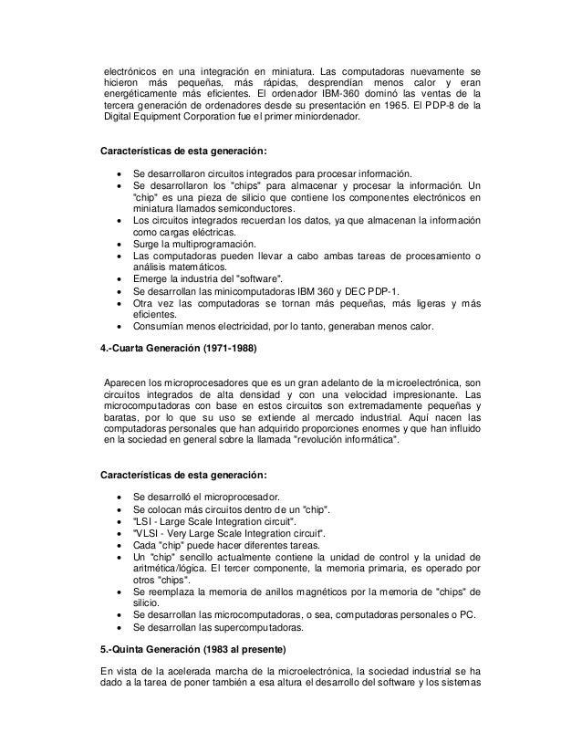 Hernan espinoza 5_b_t1 Slide 3